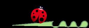 Logo Floriza